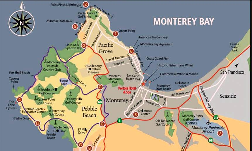 17-mile-drive-map-1178